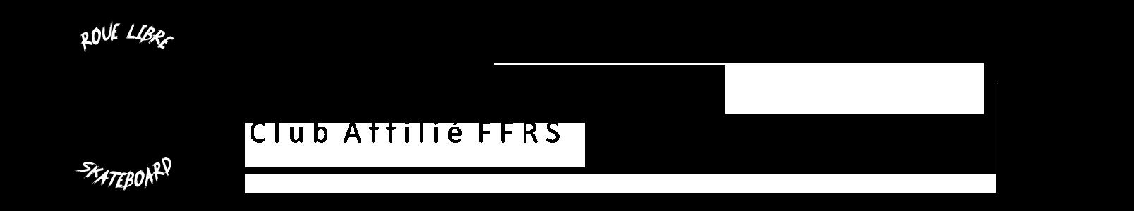 rouelibre-skateboard